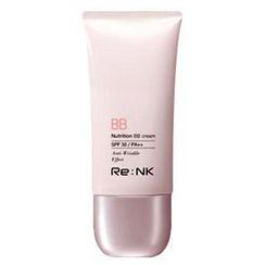 Re:NK - Nutrition BB Cream SPF 30 PA++ 45ml