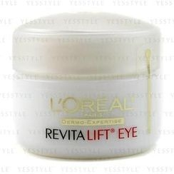 L'Oreal - Dermo-Expertise RevitaLift Eye Cream