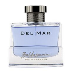 Baldessarini - Del Mar Eau De Toilette Spray