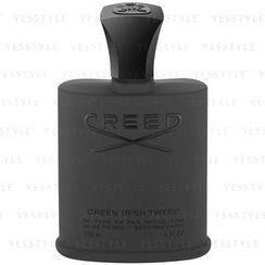 Creed - Green Irish Tweed Men Eau De Parfum