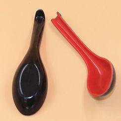 Evora - 塑膠勺子