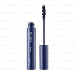 SKIN79 - Waterfection Mascara