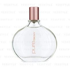 DKNY - Pure A Drop Of Rose Eau De Parfum Spray