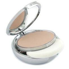 Chantecaille - Compact Makeup Powder Foundation - Peach