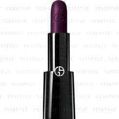 Giorgio Armani - Rouge Sheer Lipstick (#602)