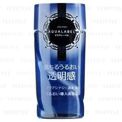 Shiseido - Aqualabel Aqua Enhancer WT (Whitening)