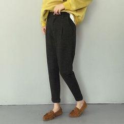 lilygirl - Plain Harem Pants