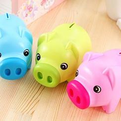 Good Living - Pig Money Bank