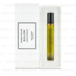 Byredo - Bullion Roll-On Perfume Oil