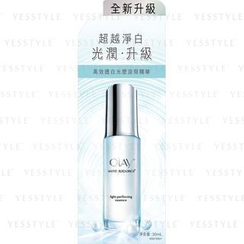 Olay - White Radiance Light-Perfecting Essence