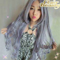 Clair Beauty - Wavy Cosplay Wig