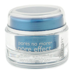 Dr. Brandt - Pores No More Pore Effect Refining Cream