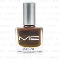DERMELECT - ME Nail Lacquers - So Superb (Magnificent Creamy Mauve)