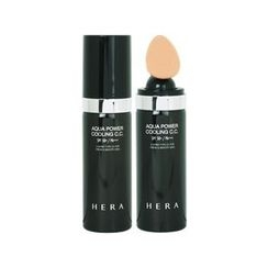 HERA - Aqua Power Cooling C.C. SPF50+ PA+++ (#23 Healthy Beige)