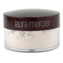 Laura Mercier - Loose Setting Powder (Translucent)