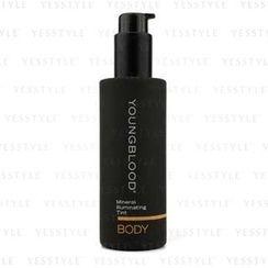 Youngblood - 矿物提亮润色润体乳