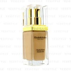 Elizabeth Arden - Flawless Finish Perfectly Nude Makeup SPF 15 - # 10 Tawny