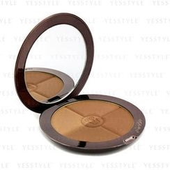 Guerlain - Terracotta 4 Seasons Tailor Made Bronzing Powder - # 05 Moyen - Brunettes