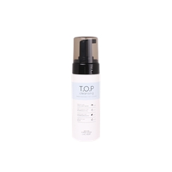 LACVERT - T.O.P Perfection Bubble Pop Cleanser 150ml