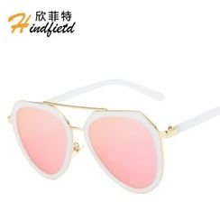 Koon - Aviator Sunglasses