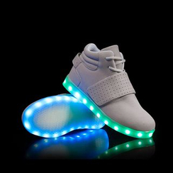 COUSO - LED Sneakers