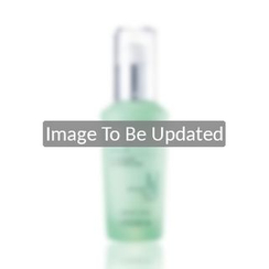 It's skin - Clinical Solution AC Serum 40ml