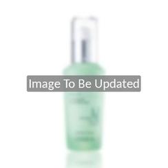 It's skin - Clinical Solution AC Serum 40ml