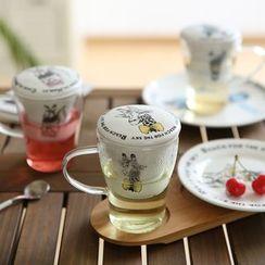 Kawa Simaya - Printed Cup
