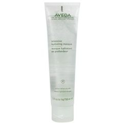 Aveda - Intensive Hydrating Mask