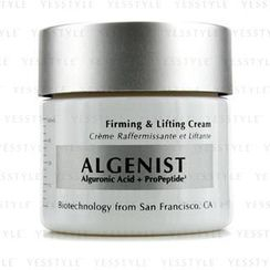 Algenist - Firming and Lifting Cream