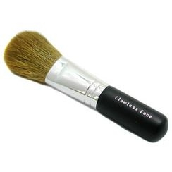 Bare Escentuals - Flawless Application Face Brush