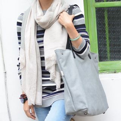 Bags 'n Sacks - Canvas Tote