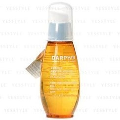 Darphin - The Revitalizing Oil