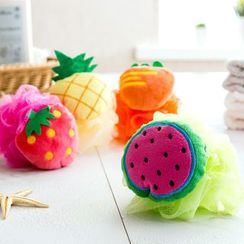 Home Simply - Fruit Shower Ball