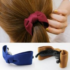 CHOIX - Bow Hair Claw
