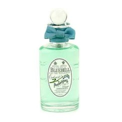 Penhaligon's - Bluebell Eau De Toilette Spray