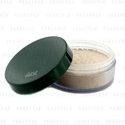 Being TRUE - Protective Mineral Foundation Powder - # Fair 1