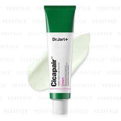 Dr. Jart+ - Cicapair Cream