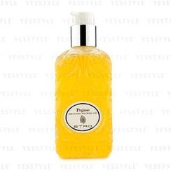 Etro - Pegaso Perfumed Shower Gel