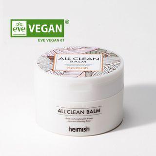 heimish - All Clean Balm 120ml