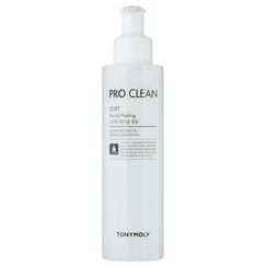魔法森林家园 - Pro Clean Soft Facial Peeling 150ml