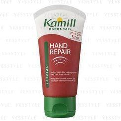卡蜜儿 - 强效修护护甲润手霜