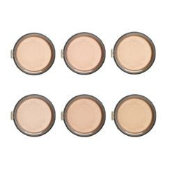 IOPE - Air Cushion Natural Refill Only 15g