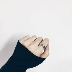 PANGU - Ring