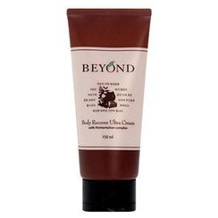 BEYOND - Body Recover Ultra Cream 150ml