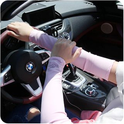 Homy Bazaar - Driving Gloves