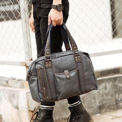 BagBuzz - 人造皮手提包