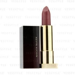Kevyn Aucoin - The Expert Lip Color - # Roserin