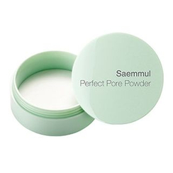 The Saem - Saemmul Perfect Pore Powder 5g