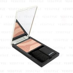 Sisley - Phyto Blush Eclat With Botanical Extract - # No. 1 Peach